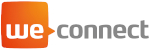 Logo_we_connect_b150